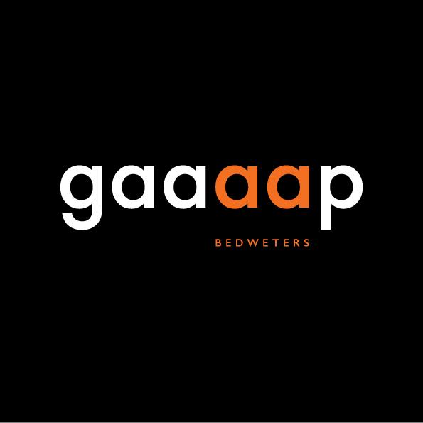 GAAAAP-logo-vierkant
