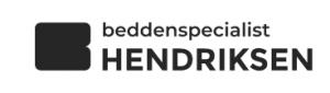 Logo-Beddenspecialist-Hendriksen