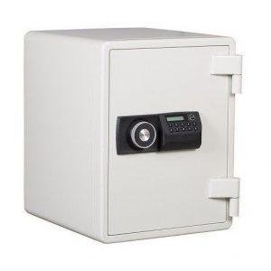 brandwerende-kluis-sun-safe-electronic-es-031d-dicht